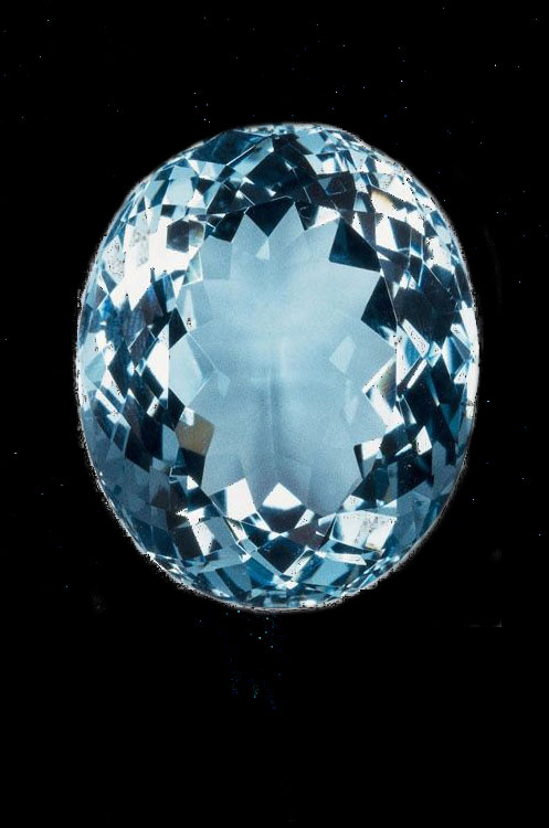 what does your birthstone say about you?